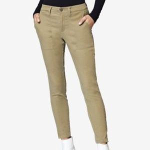 Sanctuary Fast Track Skinny Chino Pant